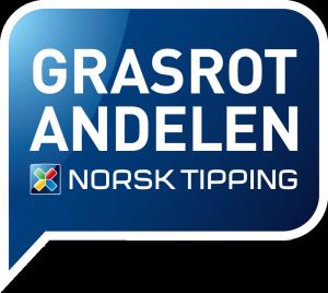 Grasrotandelen_rgb-300x268