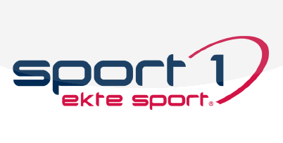 hoved_sport1x