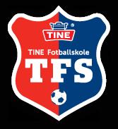 tinefotballskole