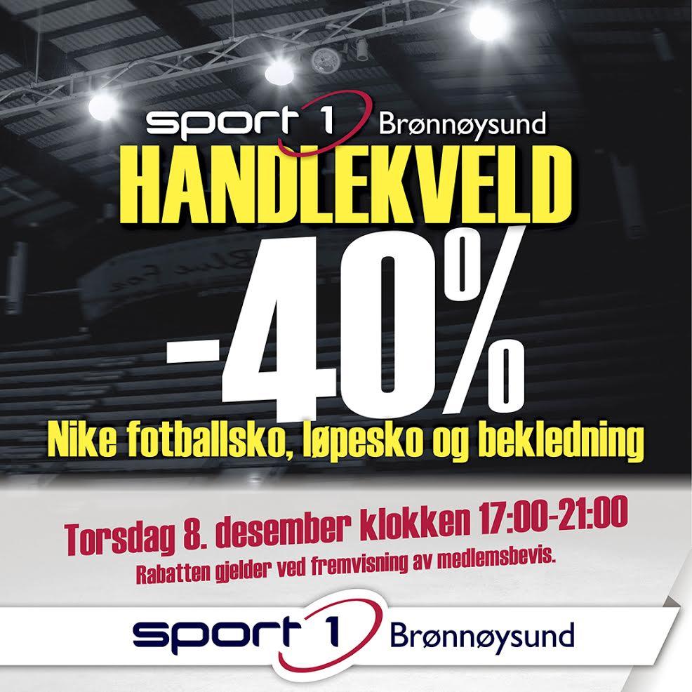 sport1_torsdag_8des