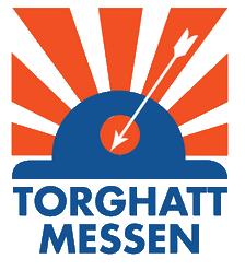 logo_tm17