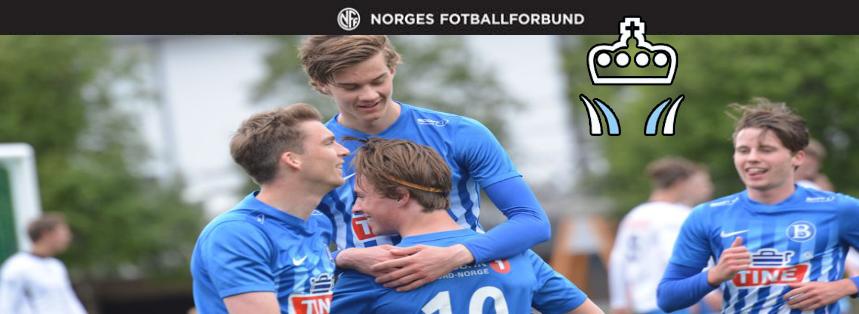 BIL kvalifisert for NM-cupen
