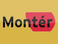 Montér Bygg-Gros