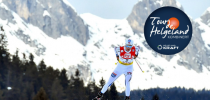 Tour de Helgeland Kombinert