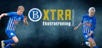 Søndag 17. juni: BIL Xtra