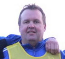 Jan Harald Solbakk