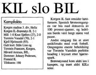 korgenbil_1992