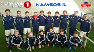 Namsos G16 (trykk for større bilde)