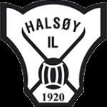 halsoy