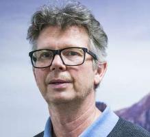Ole Bjørn Nilsen