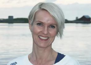 Kari-Anne Helstad-Amundsen