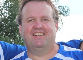 Jan Solbakk