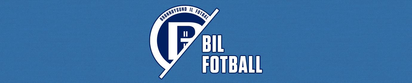 BIL fotball